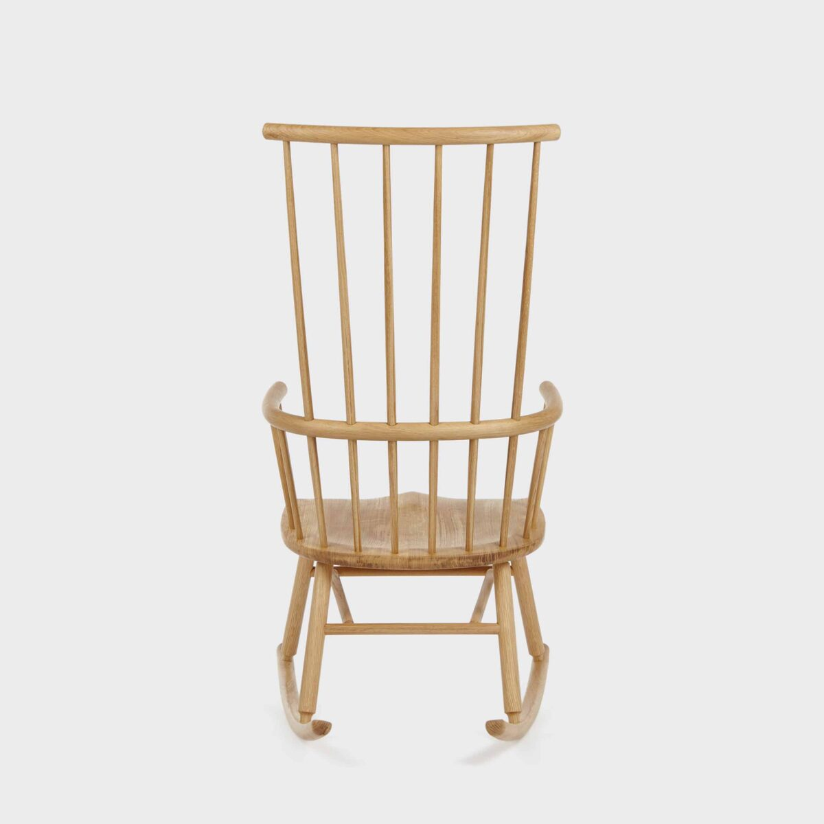 Hardy_Rocker_Oak_001