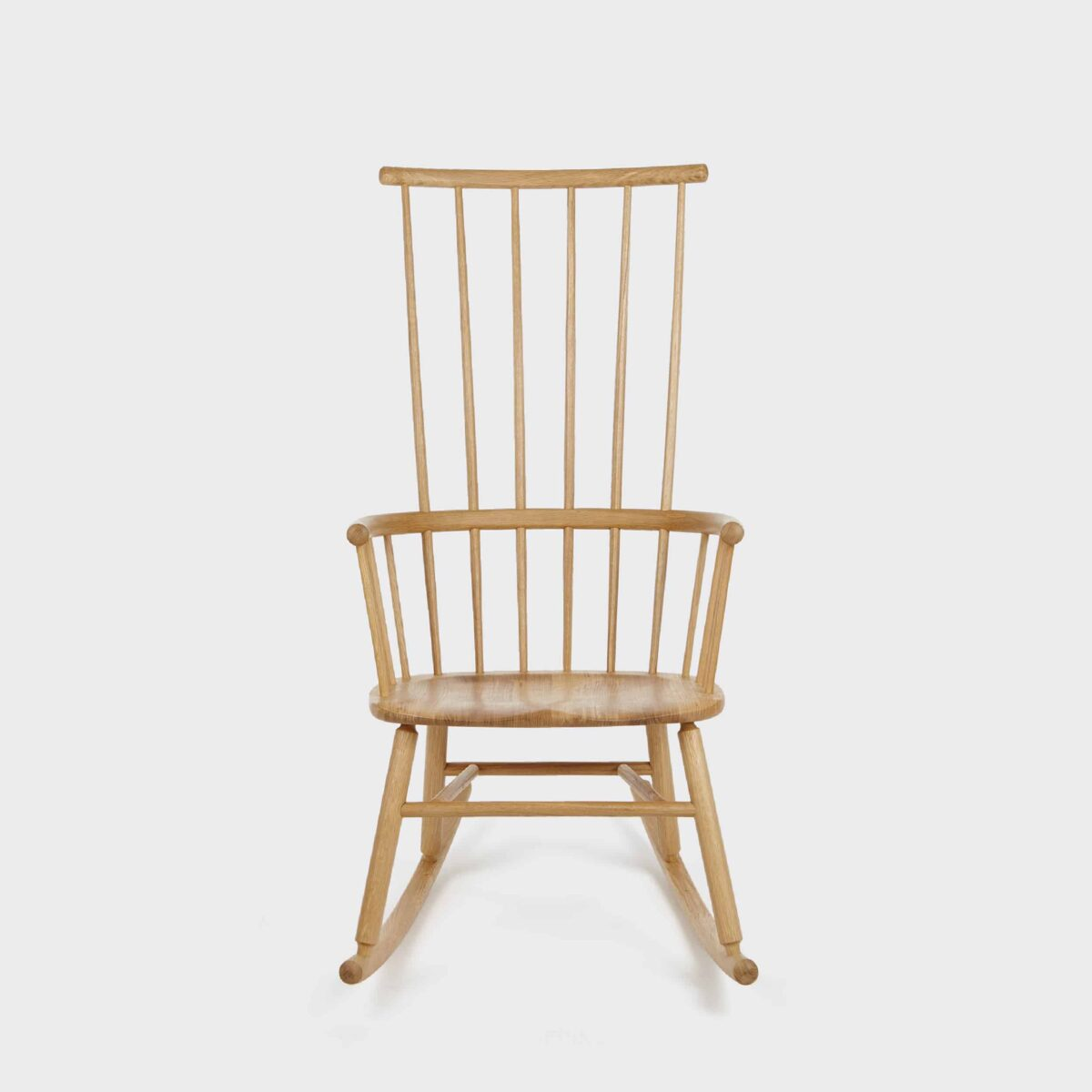 Hardy_Rocker_Oak_003