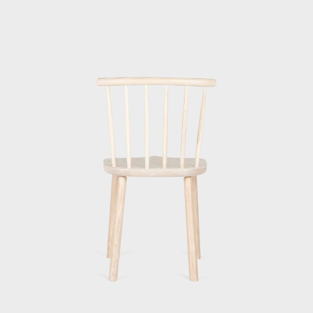 Hardy_Side_Chair_Ash_001