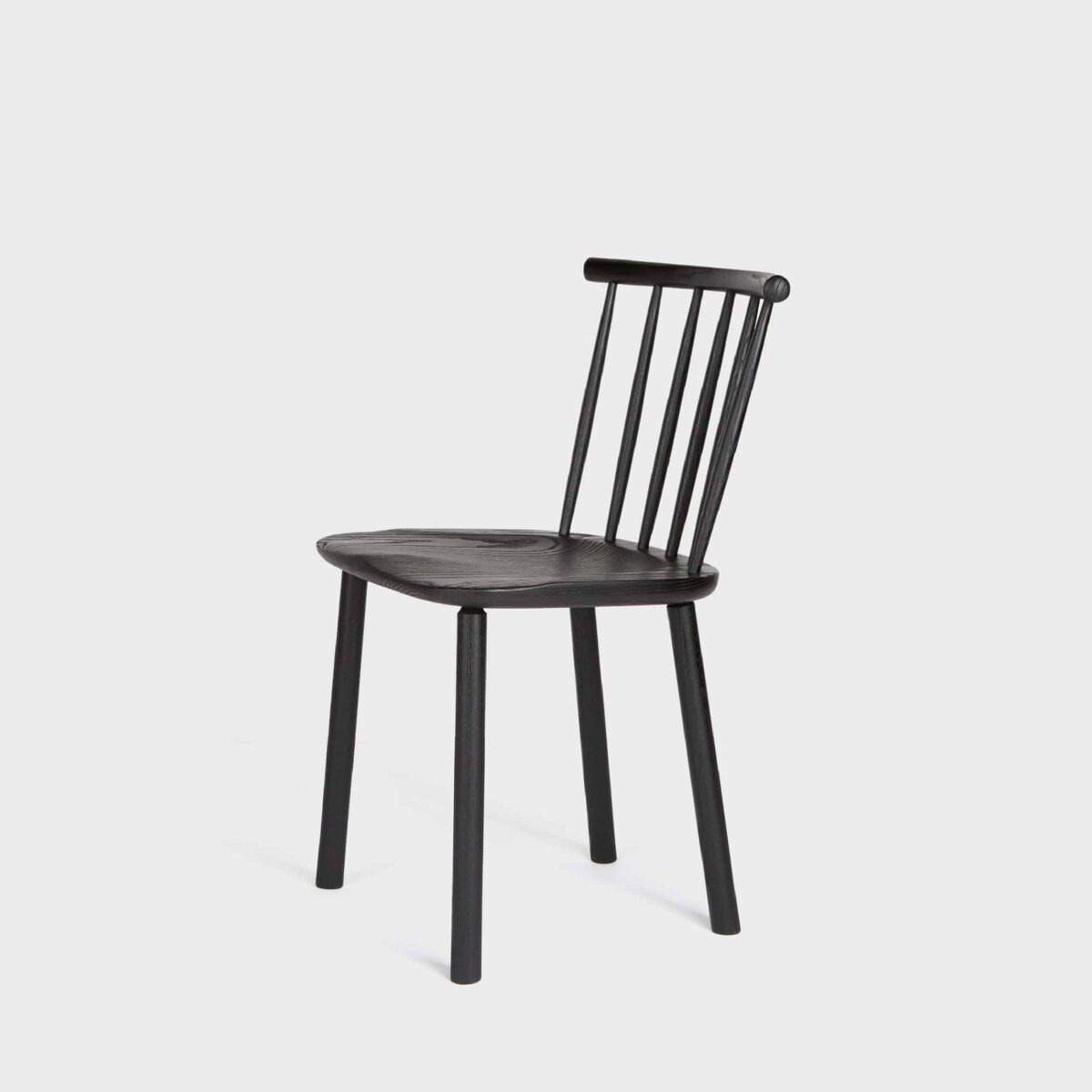 Hardy_Side_Chair_Black_002