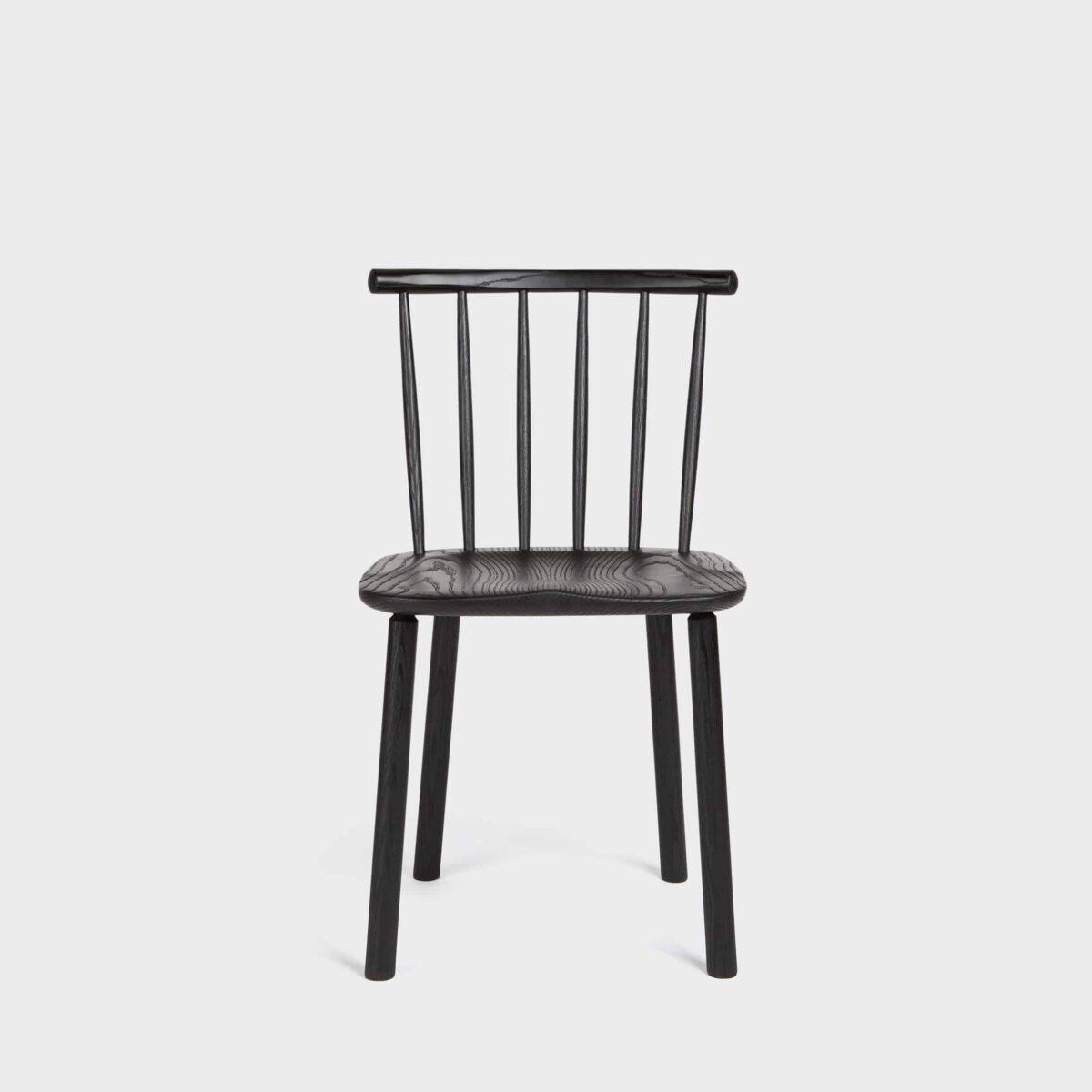 Hardy_Side_Chair_Black_003