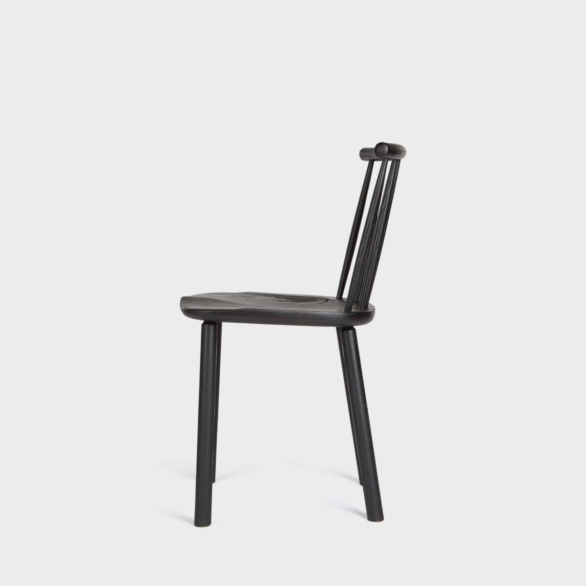 Hardy_Side_Chair_Black_004