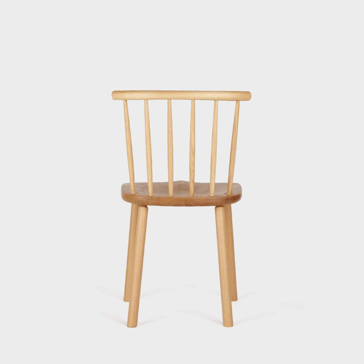 Hardy_Side_Chair_Oak_001