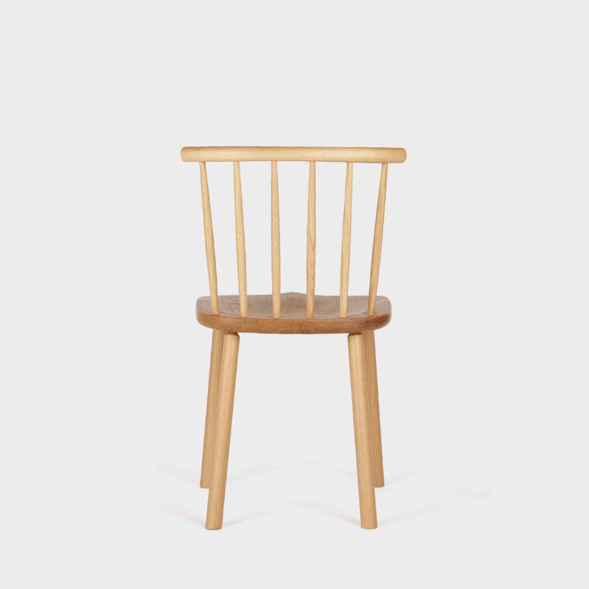 Hardy_Side_Chair_Oak_001