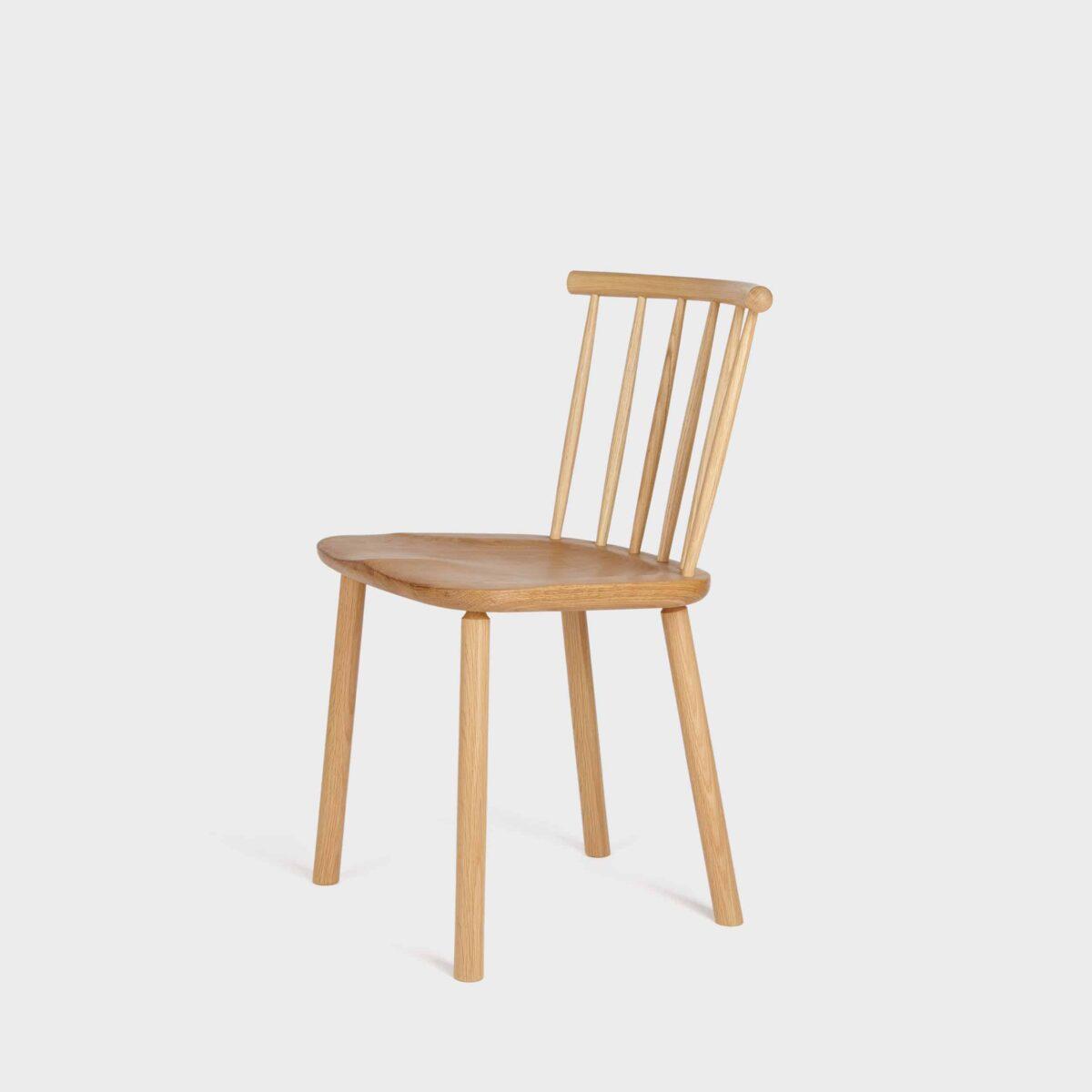 Hardy_Side_Chair_Oak_002