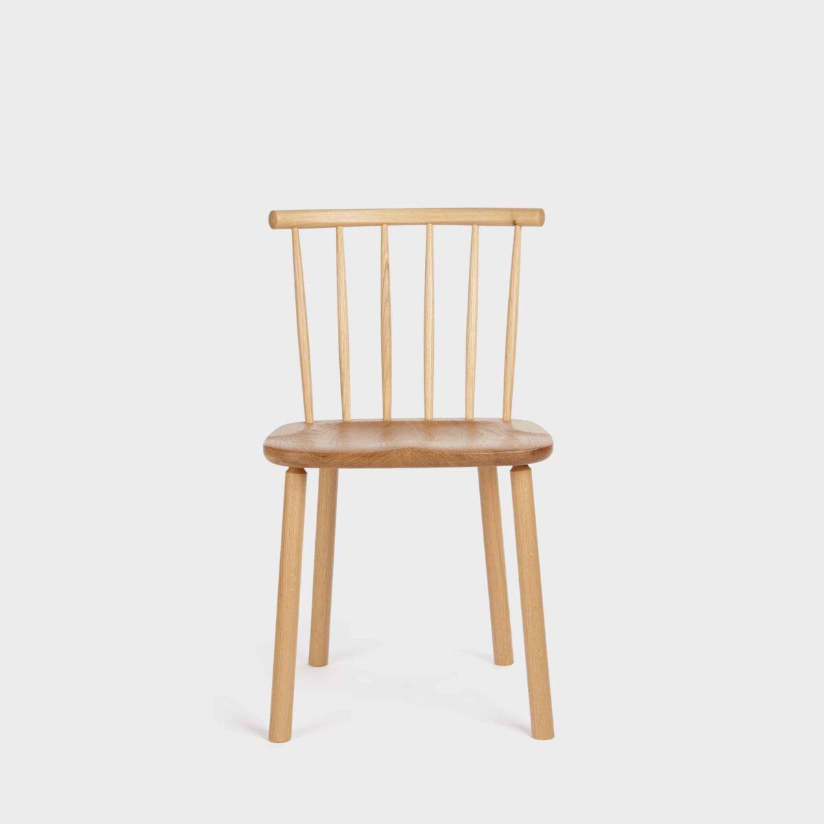 Hardy_Side_Chair_Oak_003