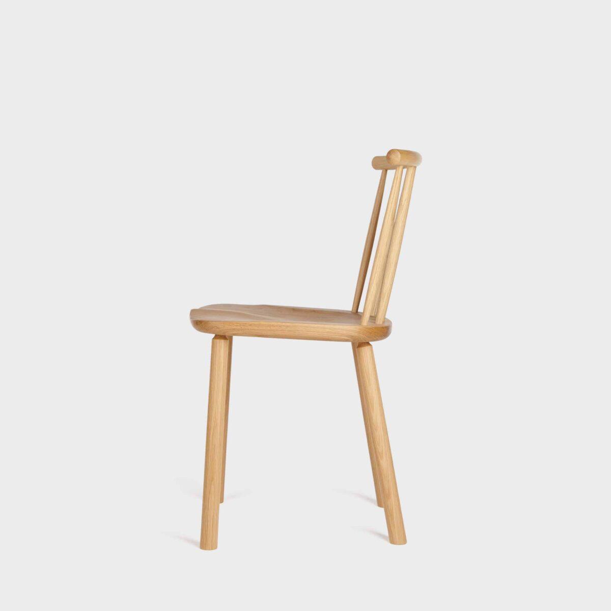Hardy_Side_Chair_Oak_004