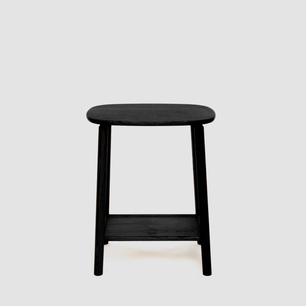 Hardy_Side_Table_Black_001