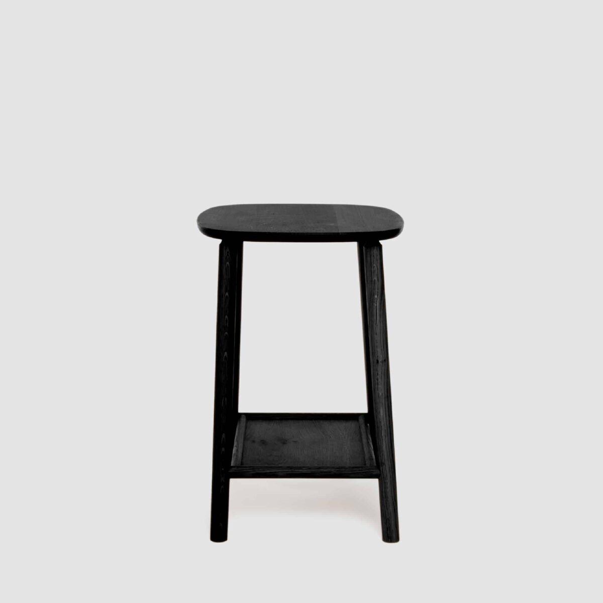 Hardy_Side_Table_Black_002