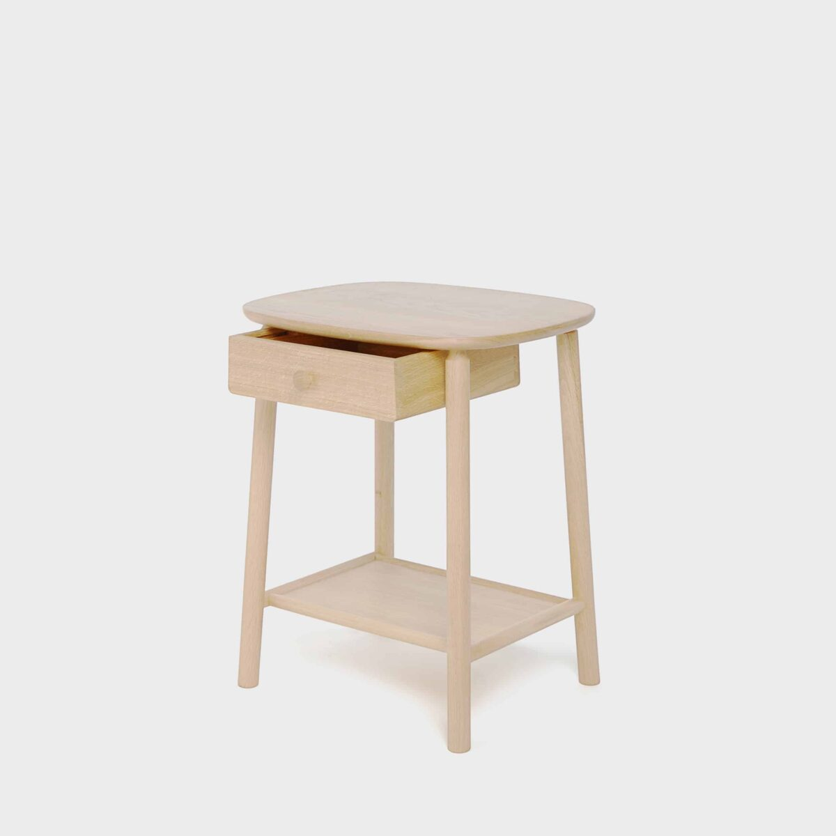Hardy_Side_Table_Drawer_Ash_002