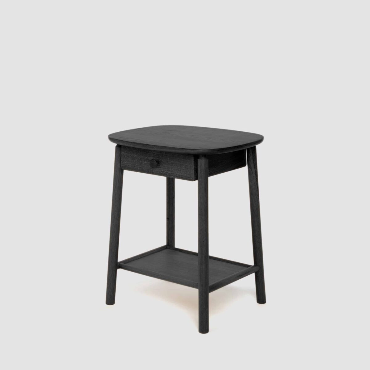 Hardy_Side_Table_Drawer_Black_001