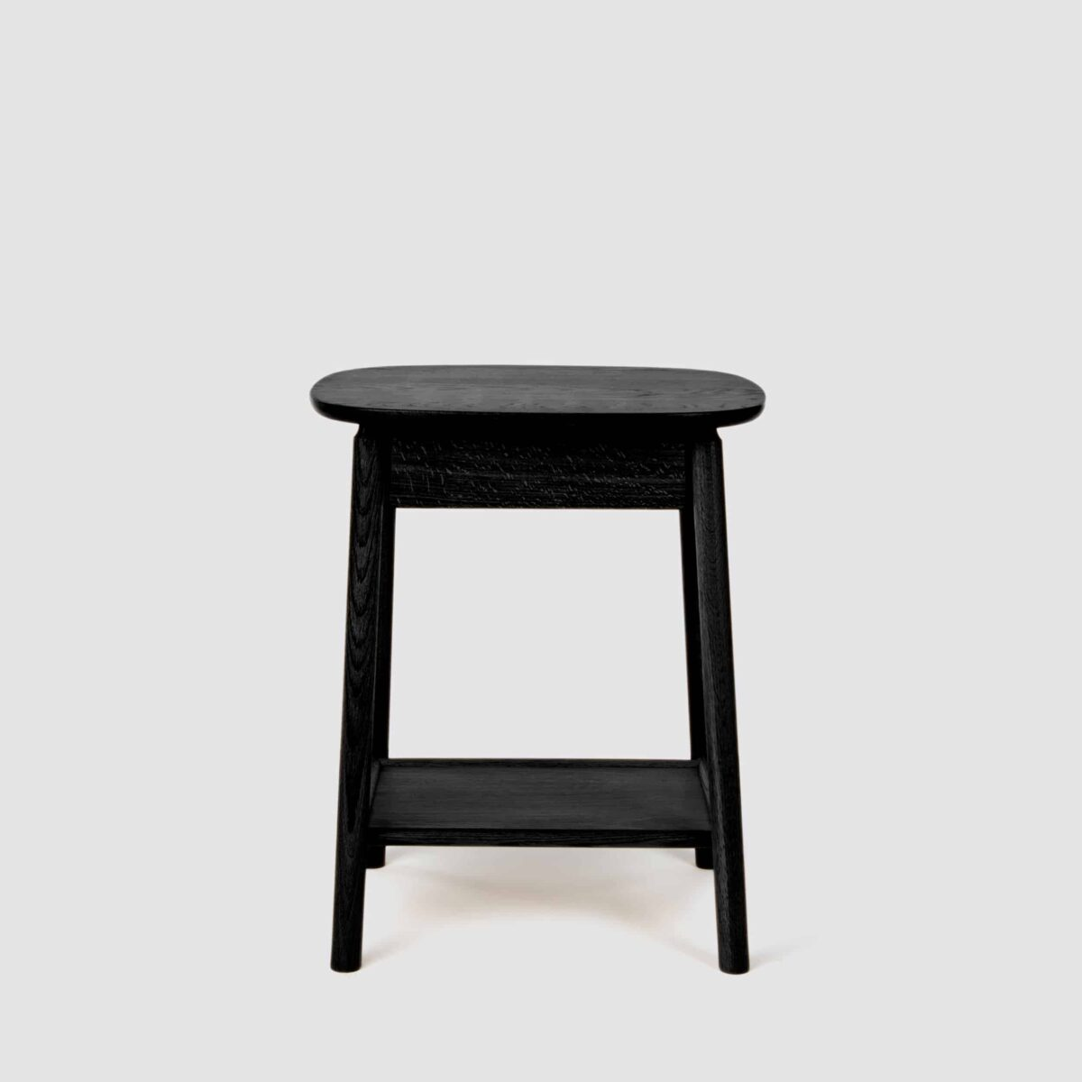 Hardy_Side_Table_Drawer_Black_002
