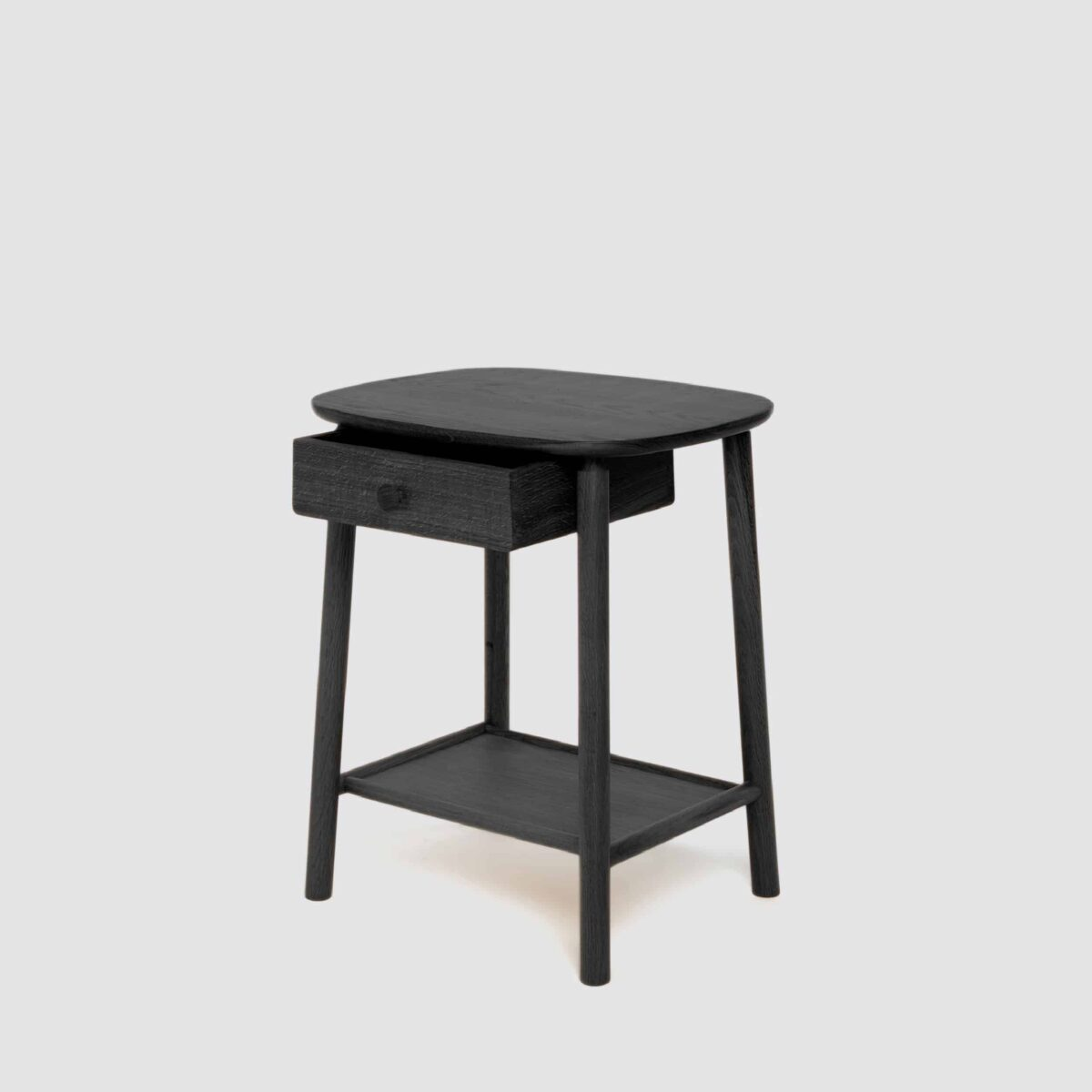 Hardy_Side_Table_Drawer_Black_003