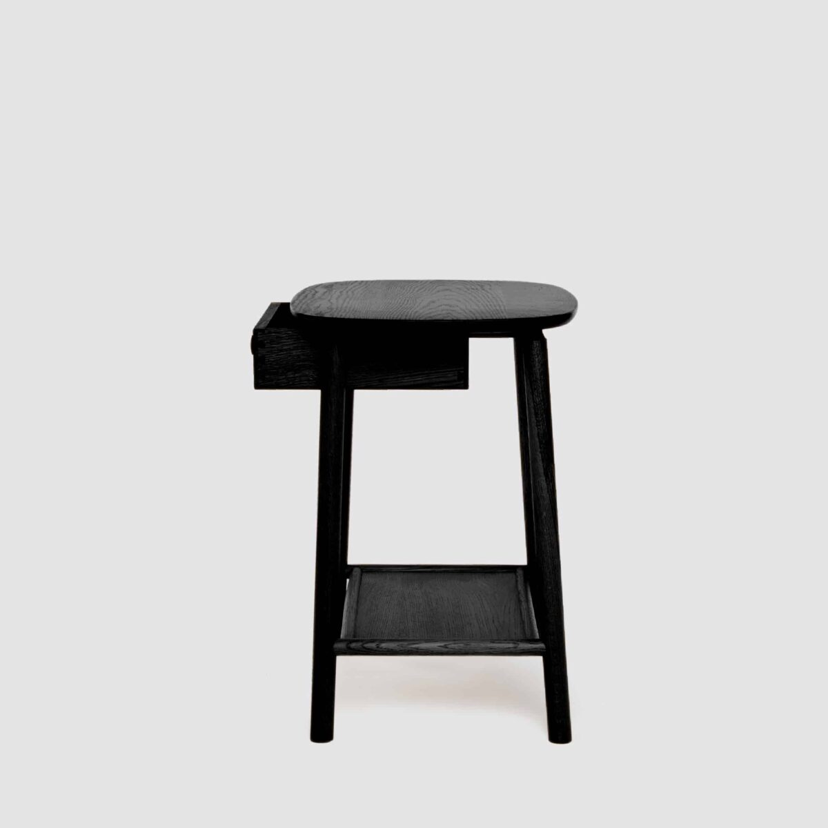Hardy_Side_Table_Drawer_Black_004