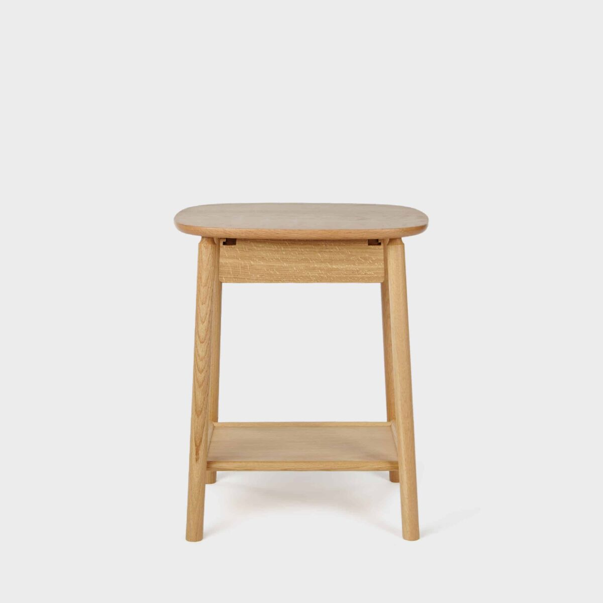 Hardy_Side_Table_Oak_001