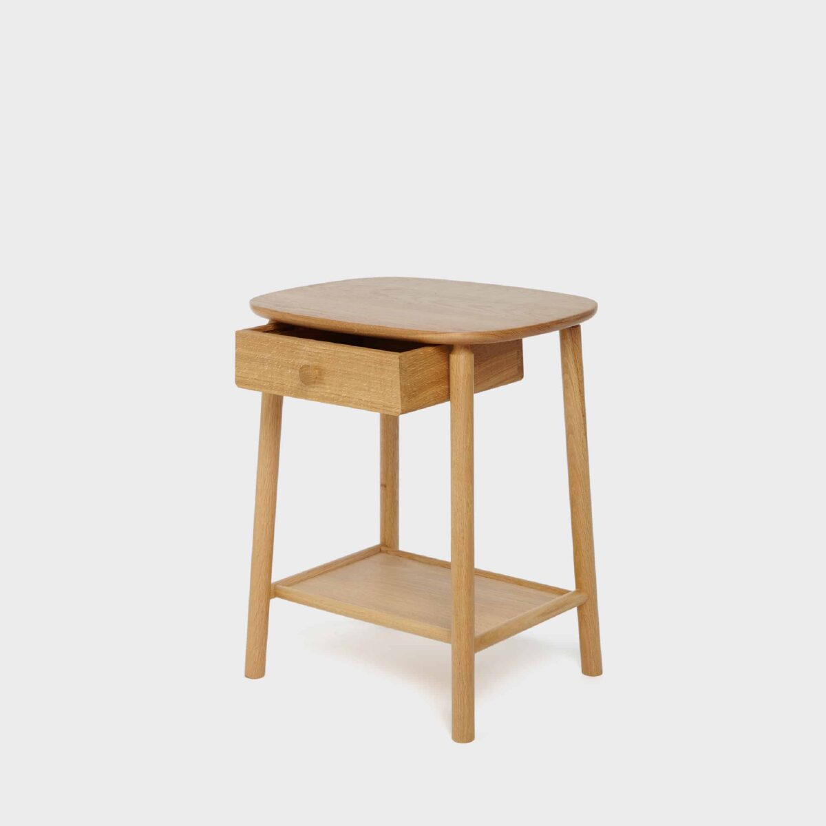 Hardy_Side_Table_Oak_002