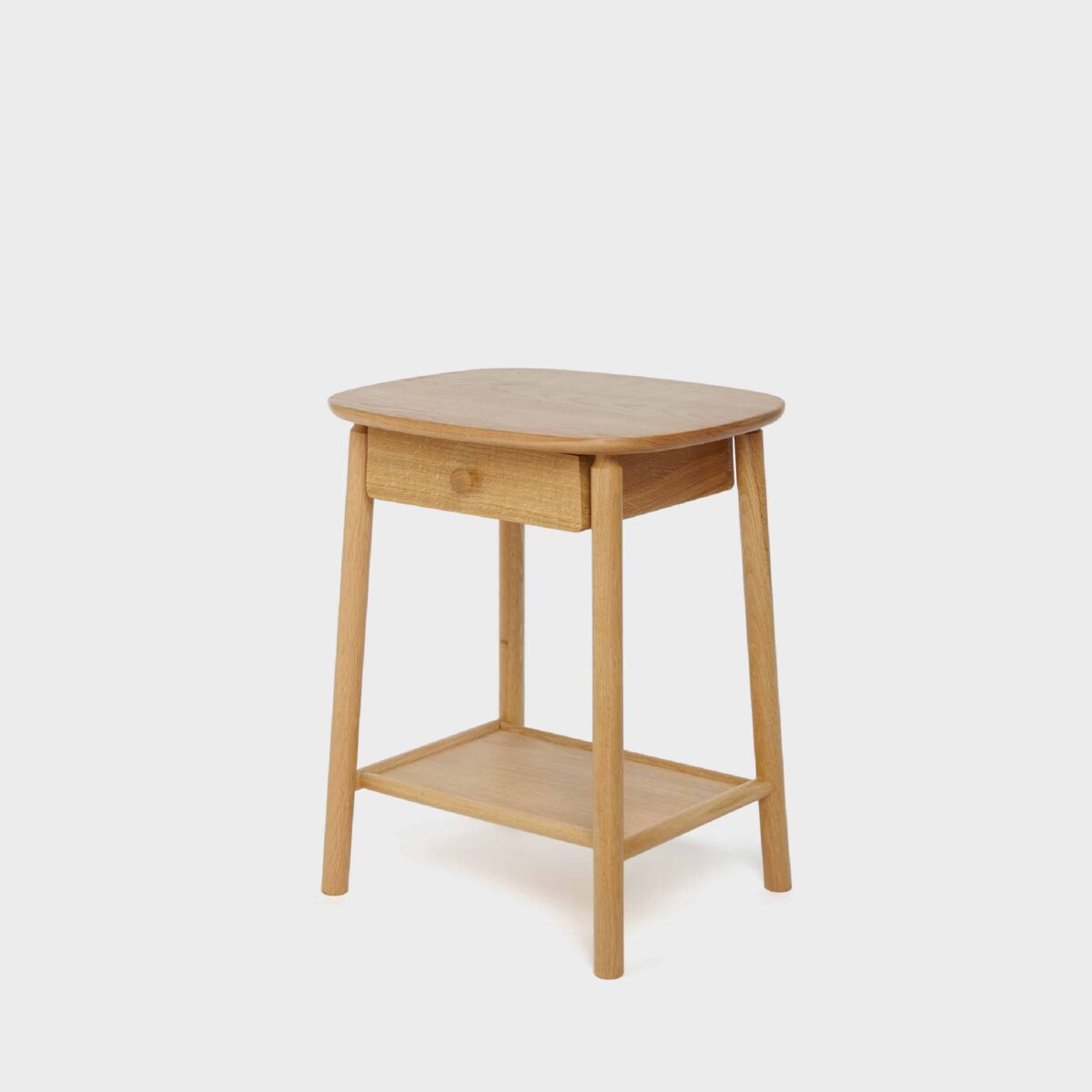 Hardy_Side_Table_Oak_003
