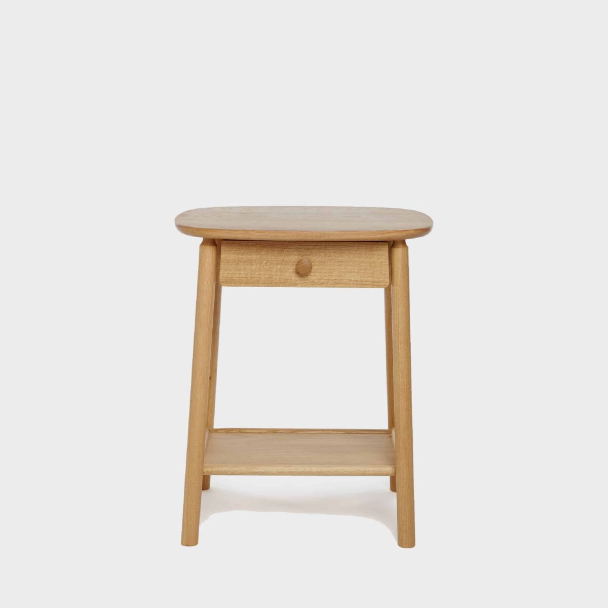 Hardy_Side_Table_Oak_004