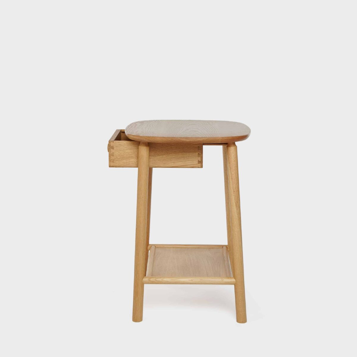 Hardy_Side_Table_Oak_005