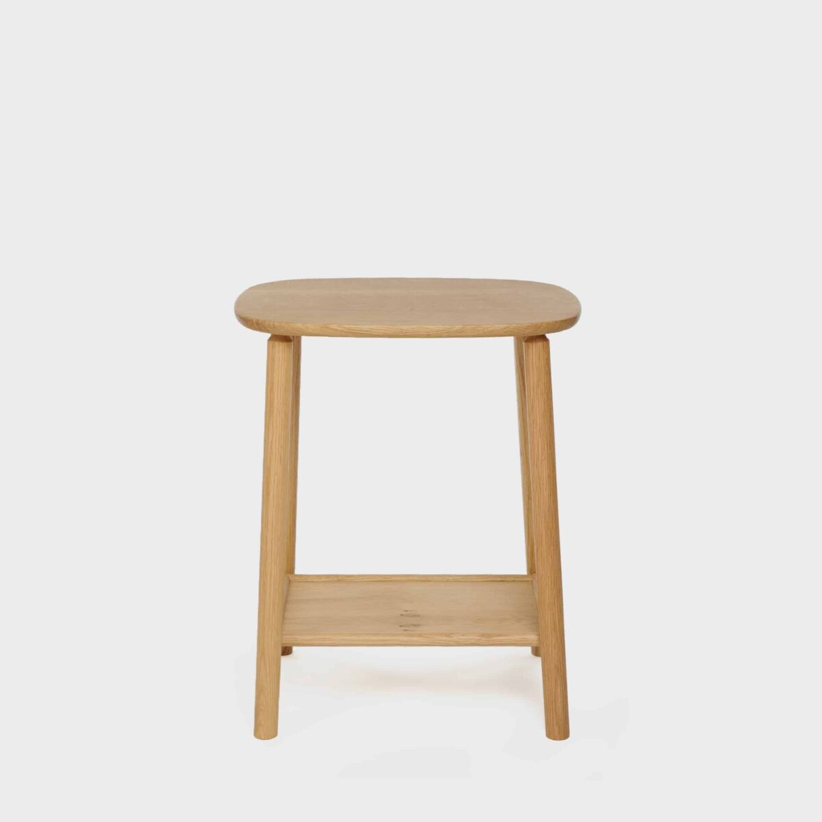 Hardy_Side_Table_Oak_006