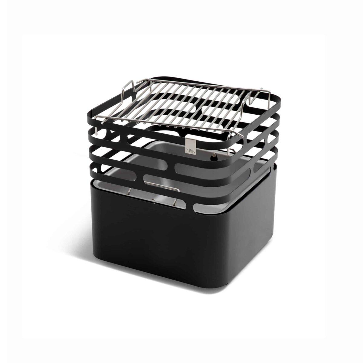 hoefats-cube-fire-basket-002