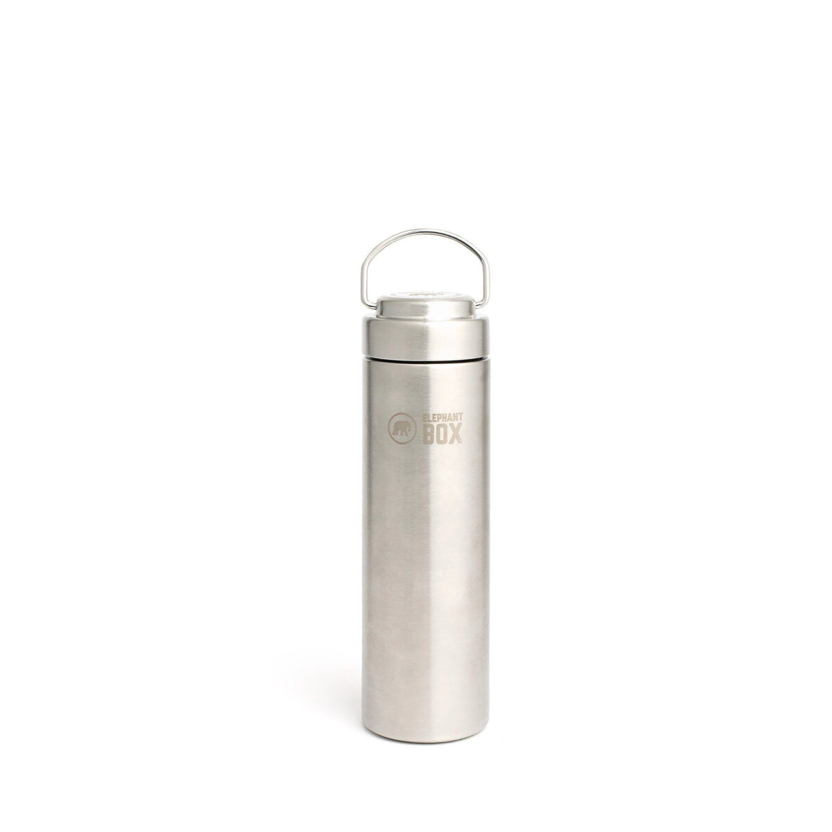 Insulated Water Bottle 500ml_product_web