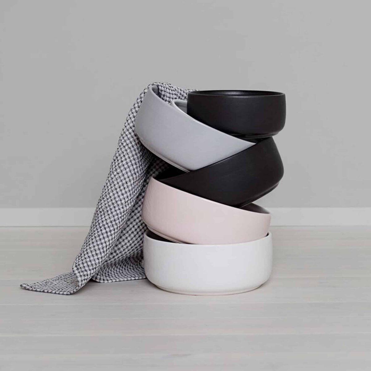 Kind_Ceramic_Bowls_004