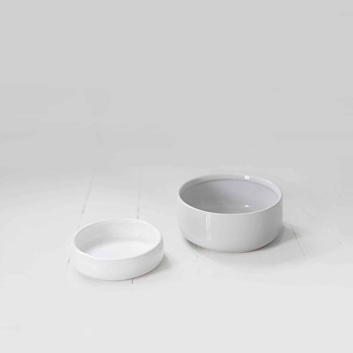 Kind_Ceramic_Bowls_009