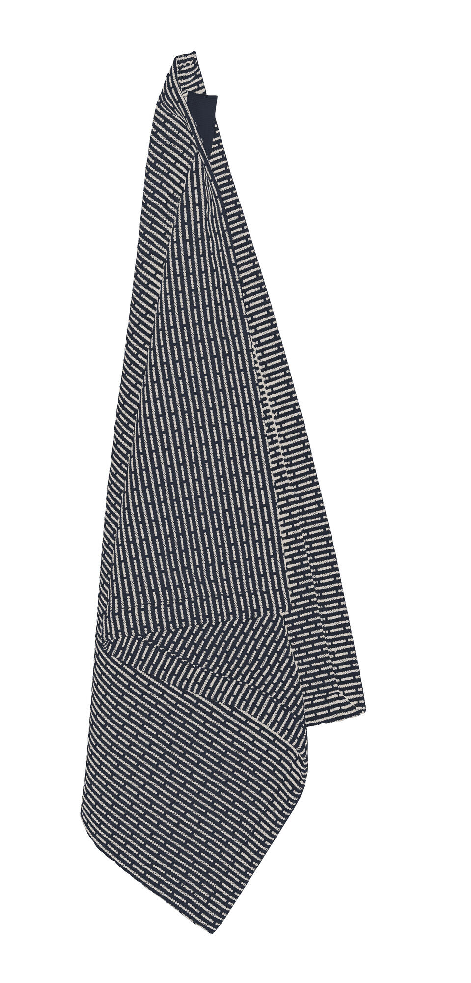 KitchenAndWashCloth-DarkblueStone-Hanging-1048-550-LR