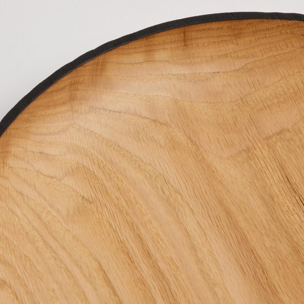 Køben Platter, Oak 003