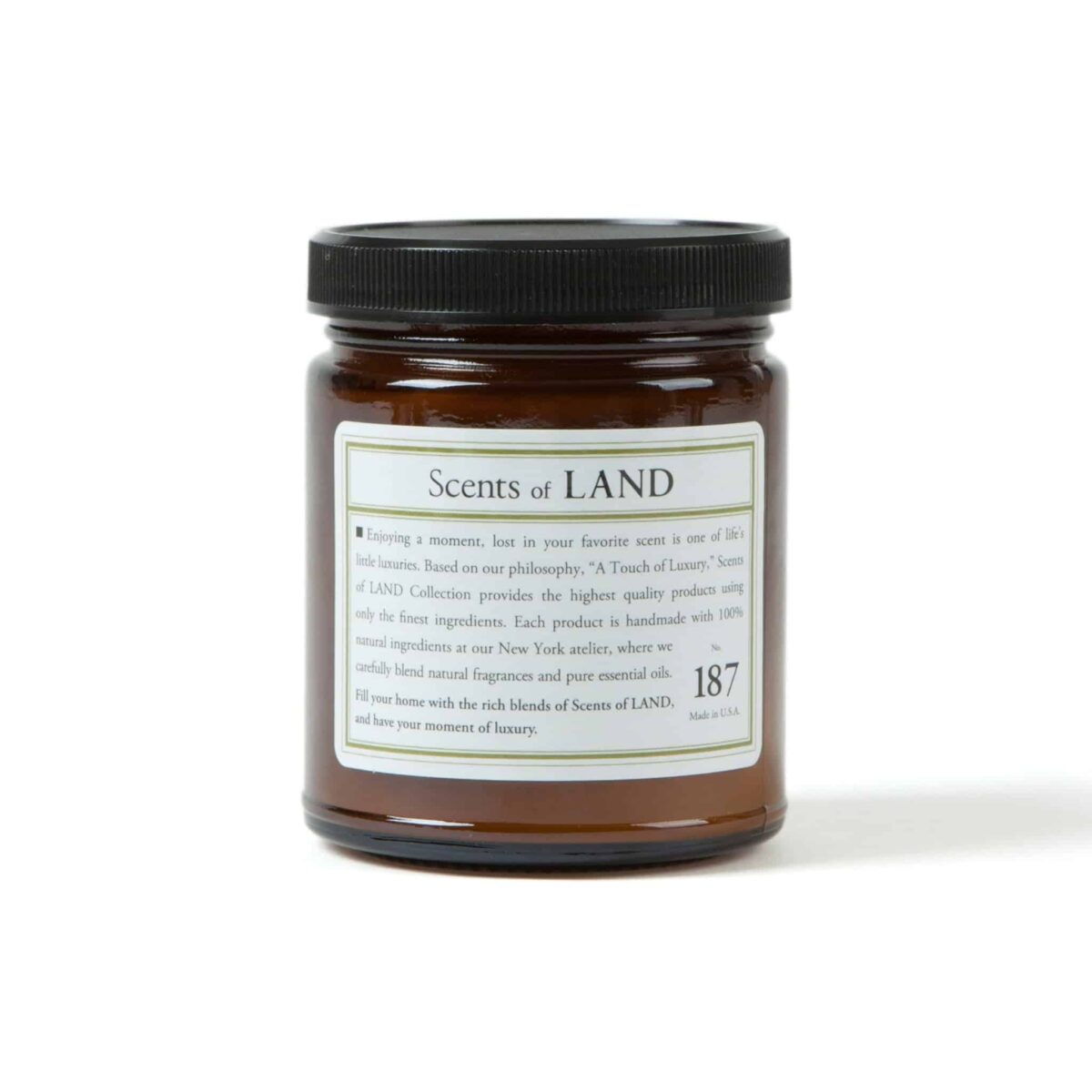 Land-by-land-scent-of-land-candle-187-figue-002