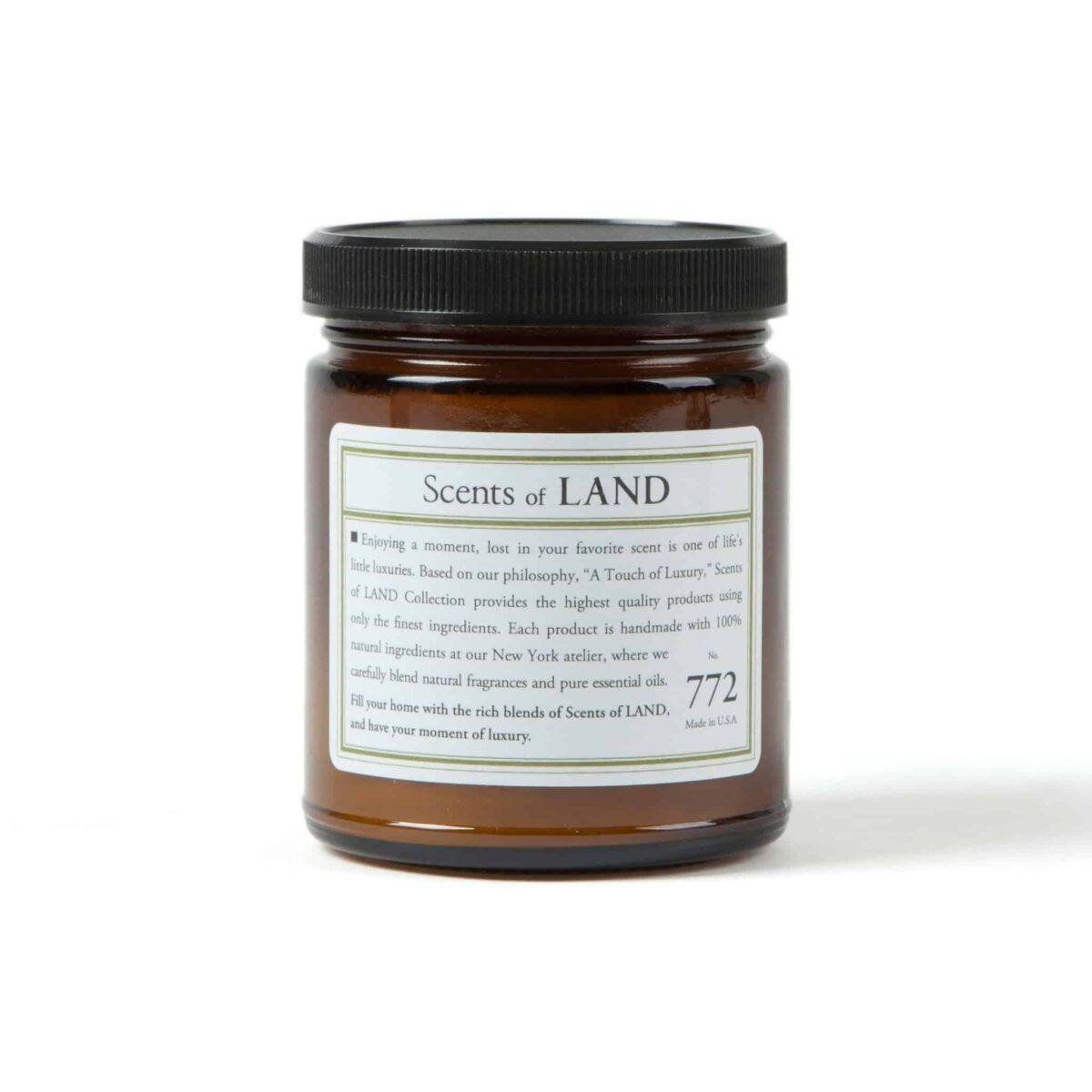 Land-by-land-scent-of-land-candle-772-oak-002