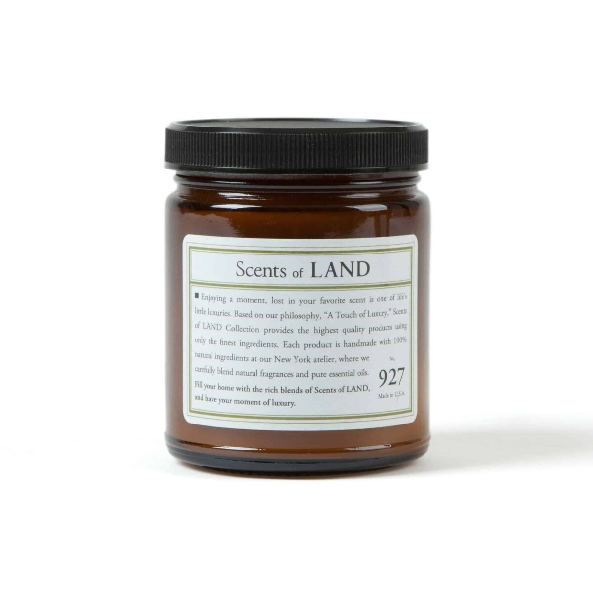 Land-by-land-scent-of-land-candle-927-rosemary-001