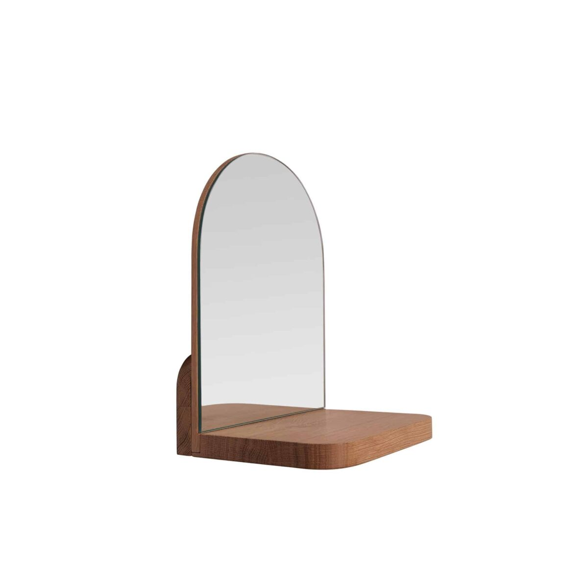 Landscape_product_semley_mirror.jpg