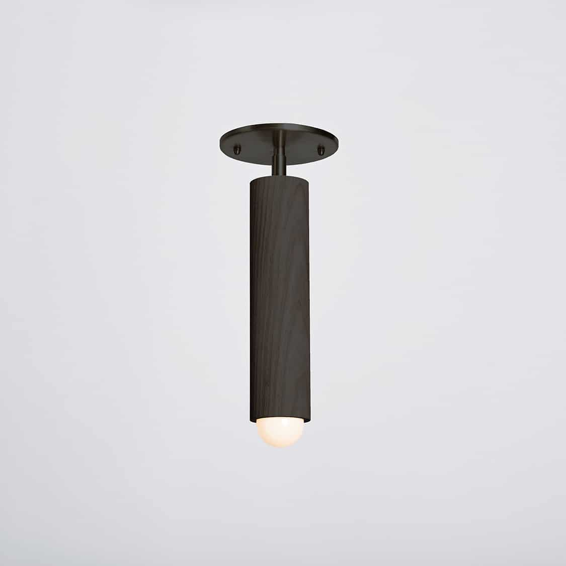 Lodge-Sconce_Oxidized_White