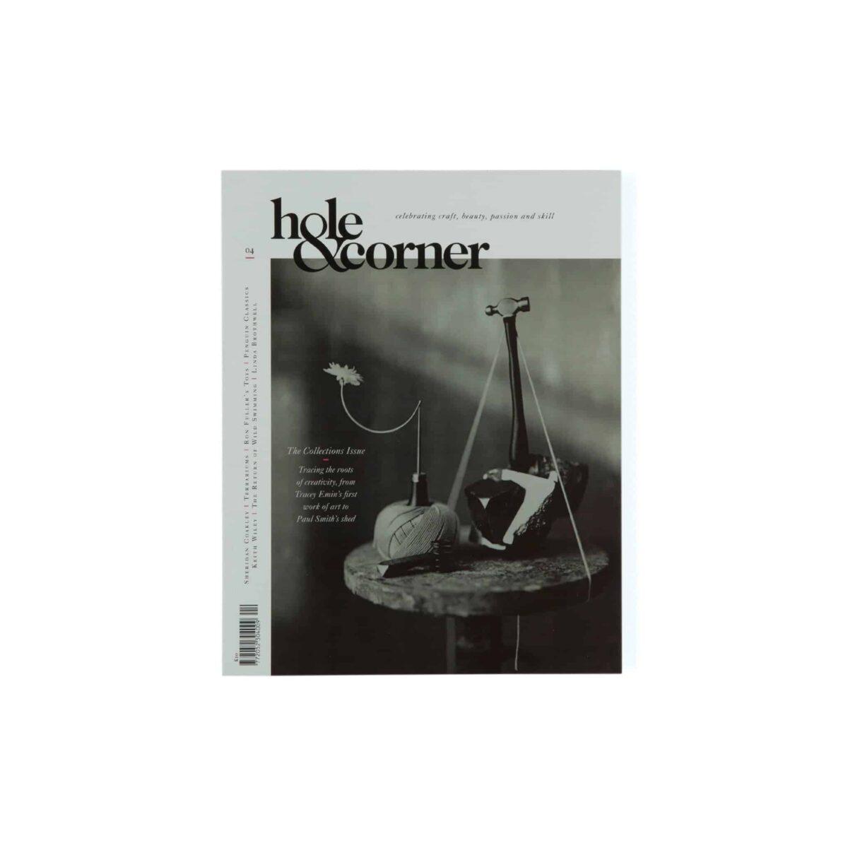 Magazine-Hole-and-corner-vol-4-001