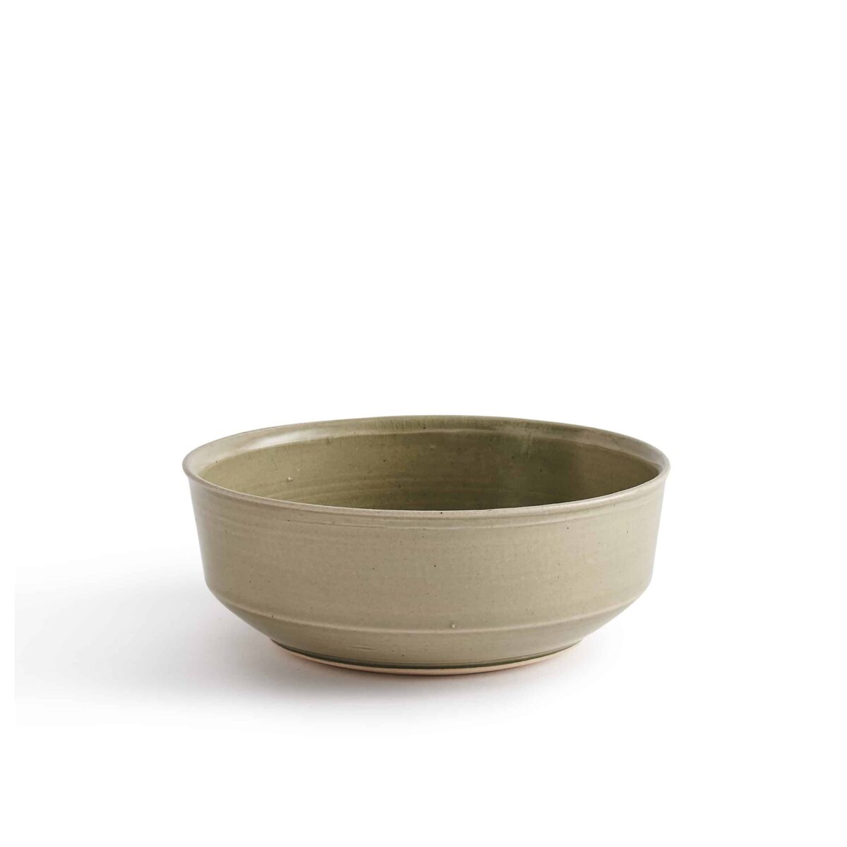Marland Bowl Sage Green – Another Country – Photo Credit Yeshen Venema – 21.11.185270 copy