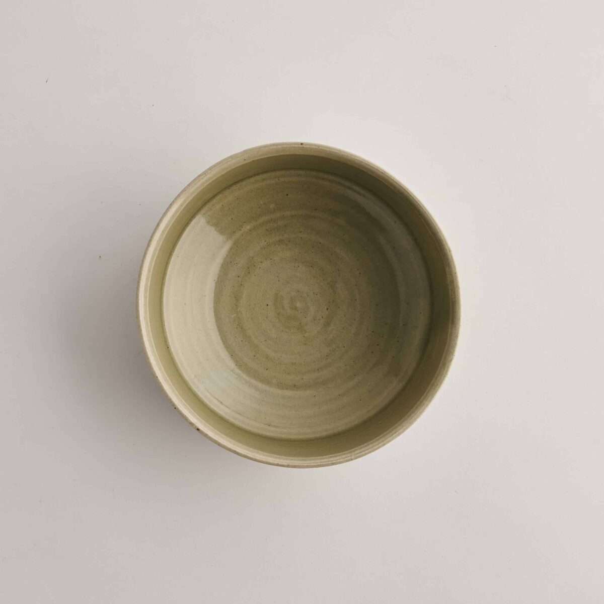 Marland Bowl Sage Green – Another Country – Photo Credit Yeshen Venema – web ready -1.11.185345