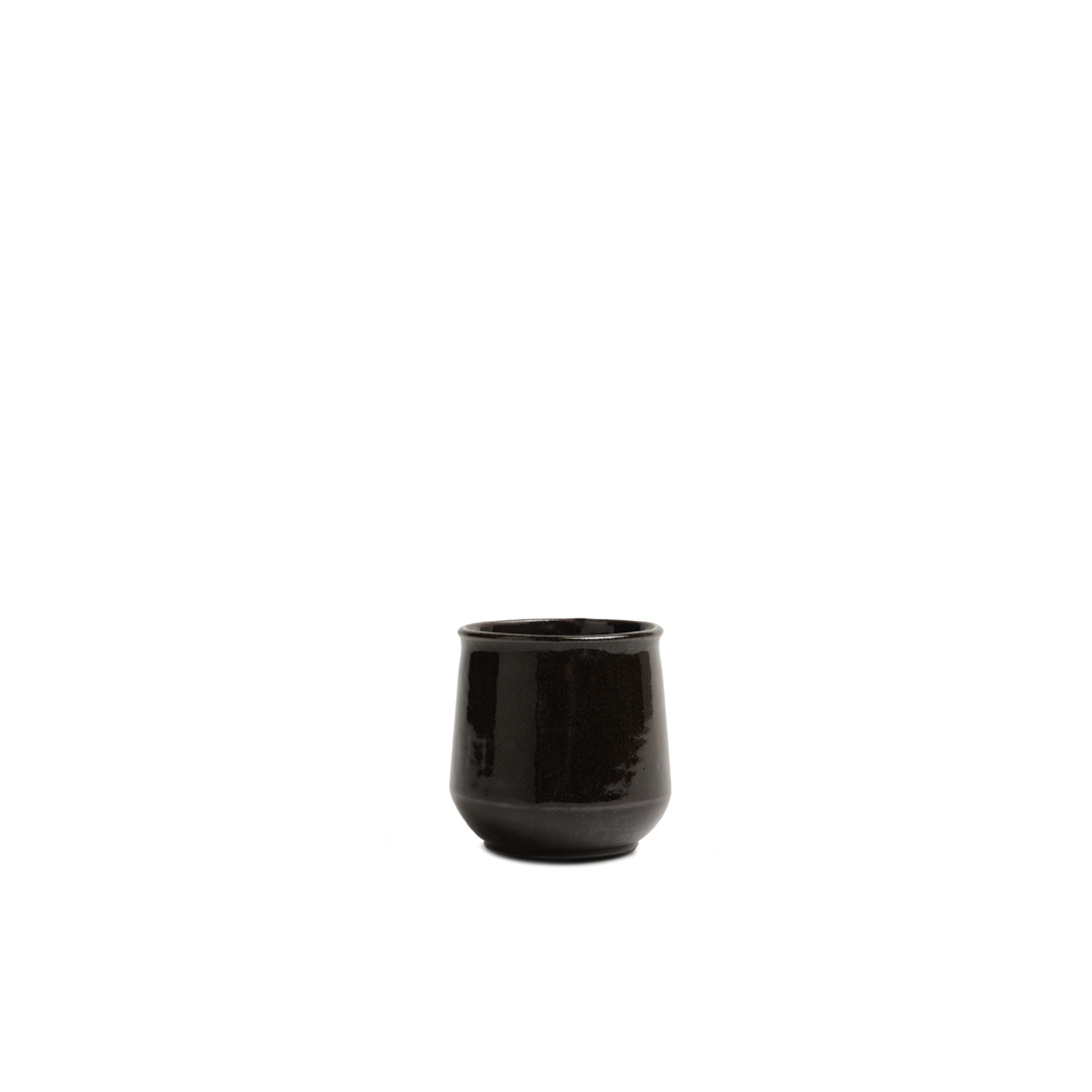 Marland Cup Gloss Cup 001