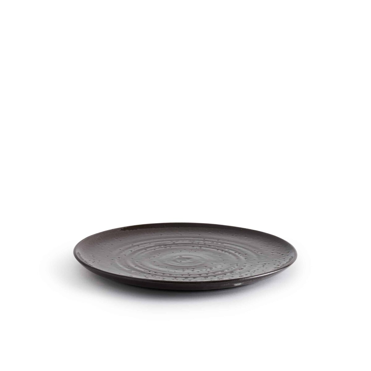 Marland Dinner Plate Gloss Black – Another Country – Photo Credit Yeshen Venema -web ready – 21.11.184215