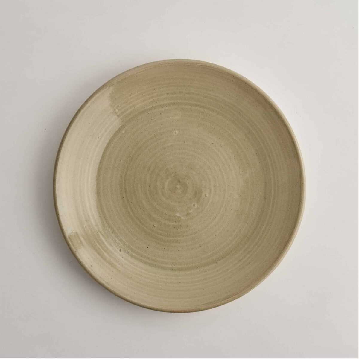 Marland Dinner Plate Sage Green – Another Country – Photo Credit Yeshen Venema – web ready -21.11.185336
