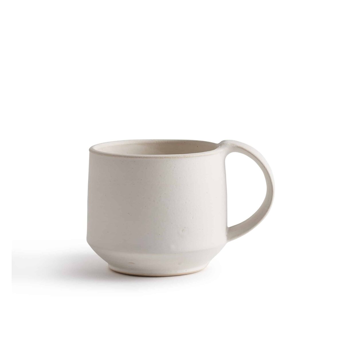 Marland Mug Matt White – Another Country – Photo Credit Yeshen Venema – web ready -21.11.185286