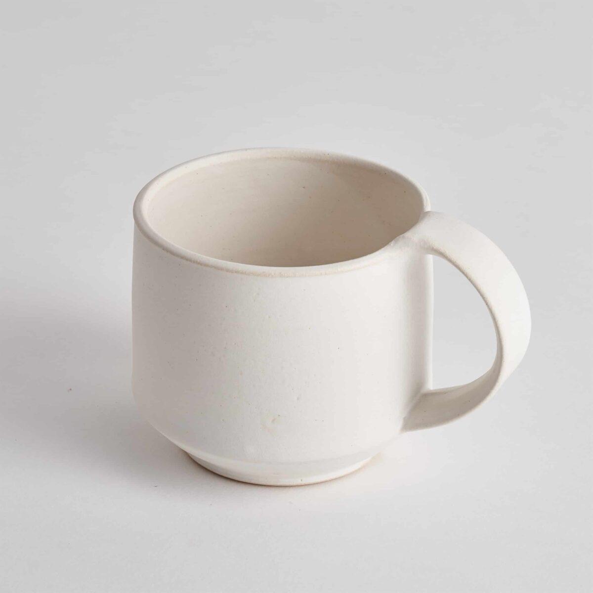Marland Mug Matt White – Another Country – Photo Credit Yeshen Venema – web ready -21.11.185287