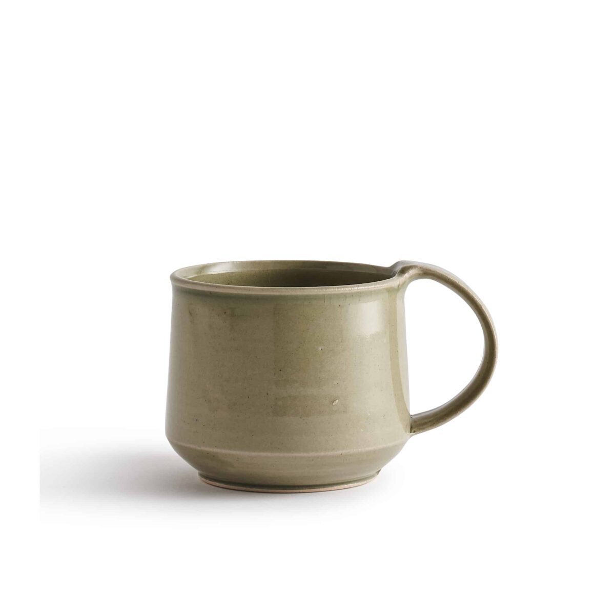 Marland Mug Sage Green – Another Country – Photo Credit Yeshen Venema – web ready -21.11.185284