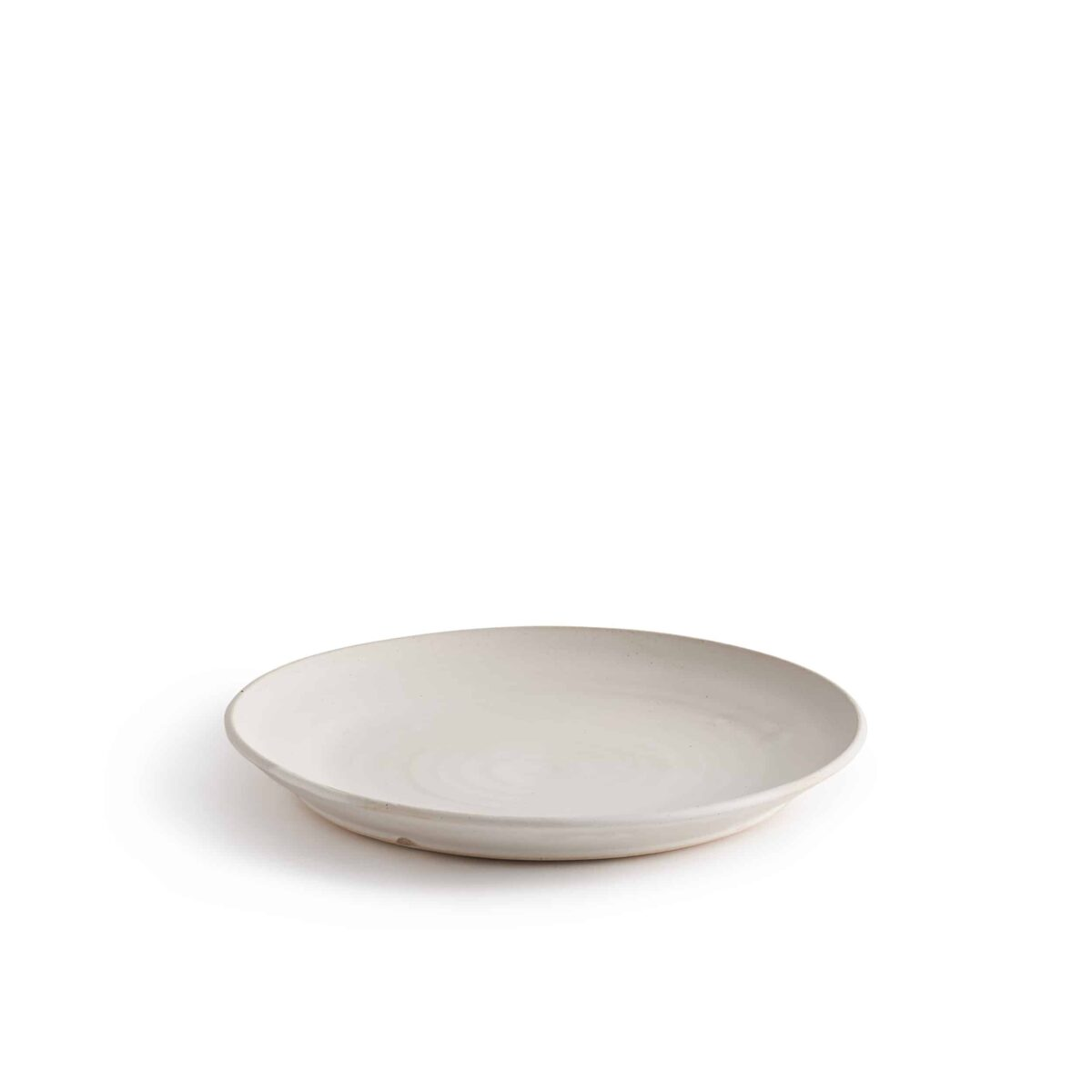 Marland Side Plate Matt White – Another Country – Photo Credit Yeshen Venema -web ready – 21.11.184234