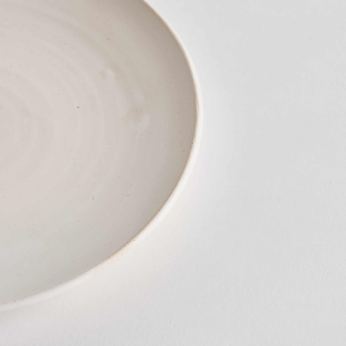 Marland Side Plate Matt White – Another Country – Photo Credit Yeshen Venema -web ready – 21.11.184235