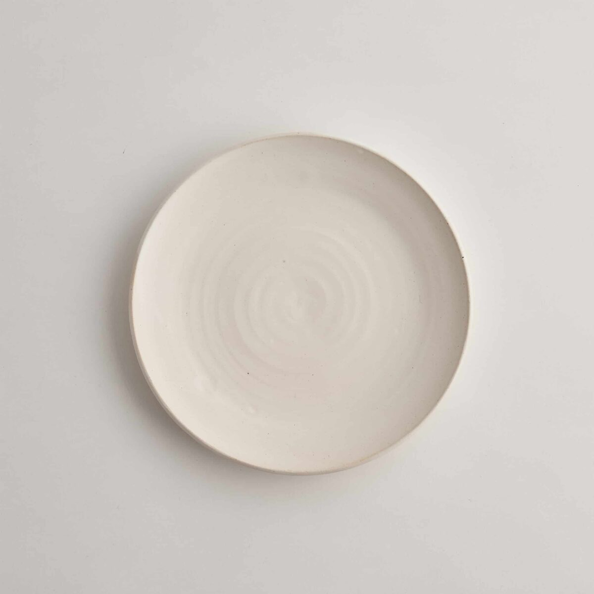 Marland Side Plate Matt White – Another Country – Yeshen Venema -web ready – 21.11.185343
