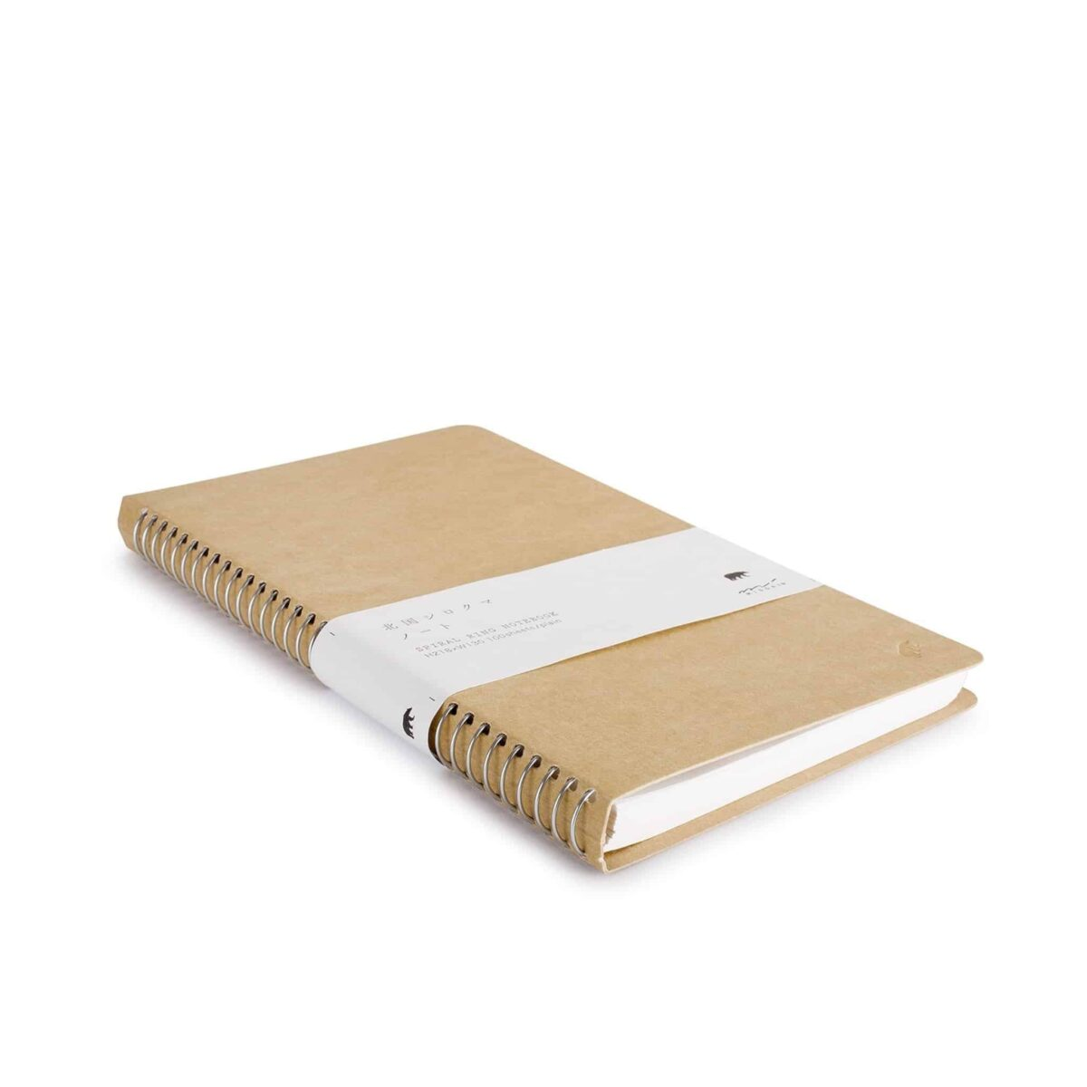Midori_Notebook_A5_001