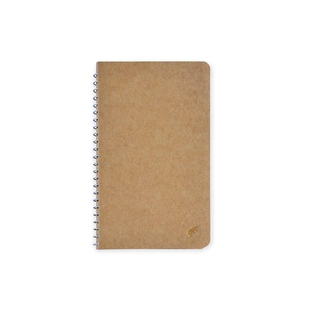 Midori_Notebook_A5_002