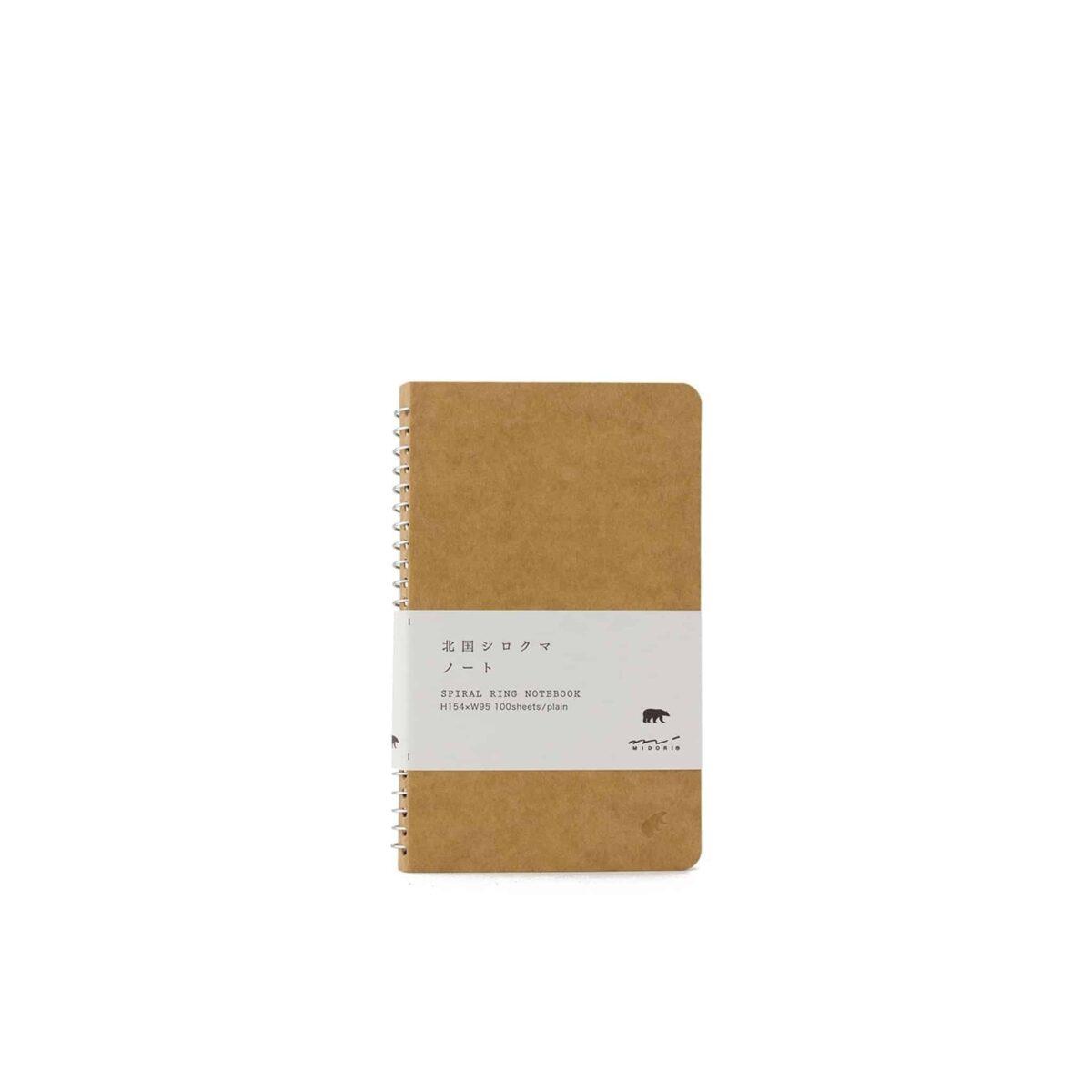 Midori_Notebook_A6_002